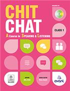 Chit Chat 1 by Renu Anand & Alka Sethi