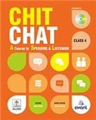 Chit Chat 4 by Renu Anand & Alka Sethi