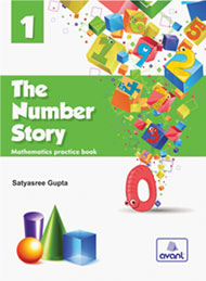 The Number Story